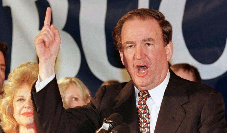 donald-trump-new-pat-buchanan