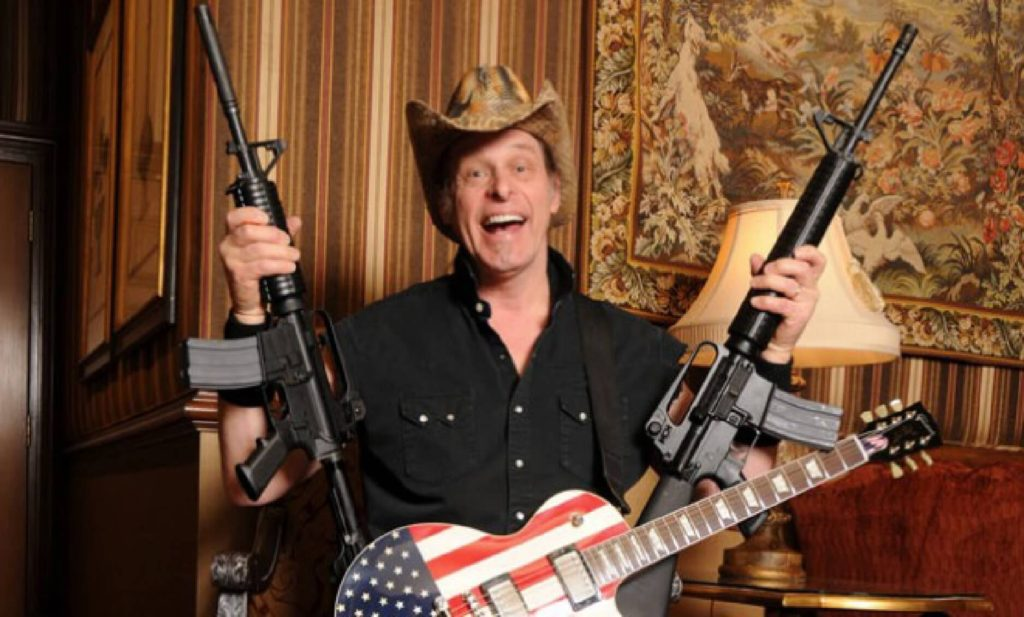 ted-nugent-with-guns